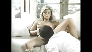 Ginger lynn harry reems