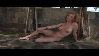 Audrey hollander 720p hd