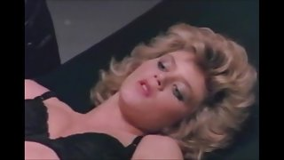 Ginger Lynn, Peter North