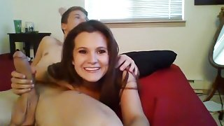 0420fuckers secret clip on 06/09/15 01:04 from Chaturbate