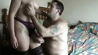 Pegging Play in Merry Old England